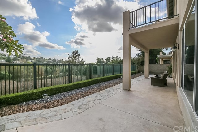 2530 Threewoods Lane Fullerton, CA 92831 - MLS #: PW17241183