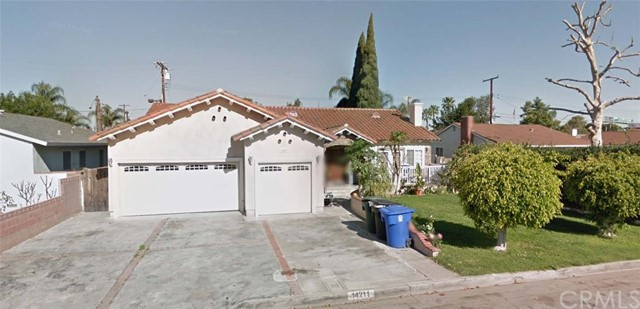 14211 Raleigh Place, Tustin, CA, 92780