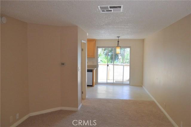 839 E 9th Street, Long Beach CA: http://media.crmls.org/medias/396a3a41-b543-4a54-8dff-bfdf84a41403.jpg