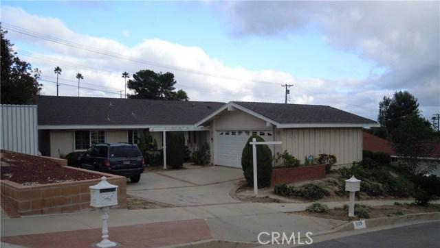5129 Elkmont Drive  Rancho Palos Verdes CA 90275