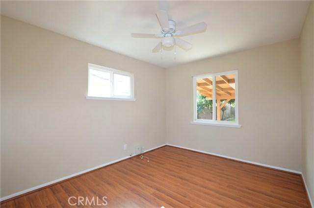 1612 Sawyer Avenue, West Covina CA: http://media.crmls.org/medias/396b911c-a352-427f-9288-eb5c45c7f588.jpg