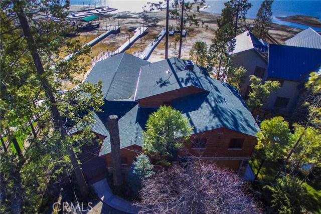 39520 Deer Bass Lake, CA 93604 - MLS #: YG17151434