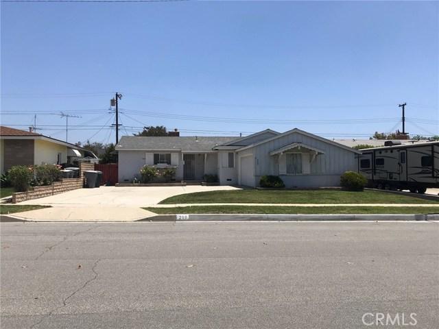 Photo of 260 S Dexford Drive, La Habra, CA 90631