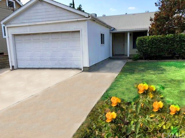 2718 Crestmoore Place Los Angeles, CA 90065 - MLS #: TR18210258