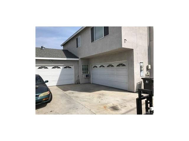 1105 Alamitos Av, Long Beach, CA 90813 Photo 2