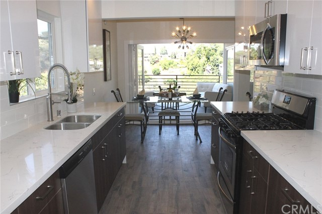 750 Quail Drive Los Angeles, CA 90065 - MLS #: PW17217183