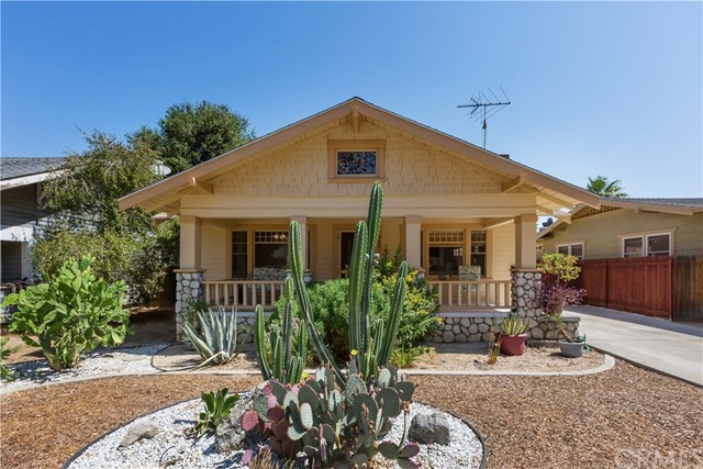 3601 Linwood Place, Riverside CA: http://media.crmls.org/medias/396f03c6-77bf-402a-9a8a-99c9c8c1233b.jpg