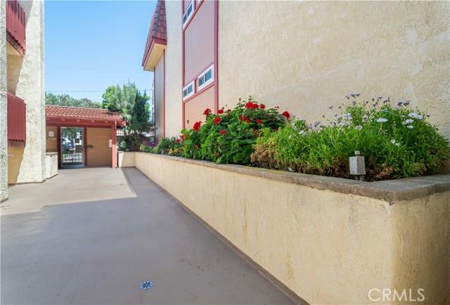 945 Pepper St 209, El Segundo, CA 90245 photo 15