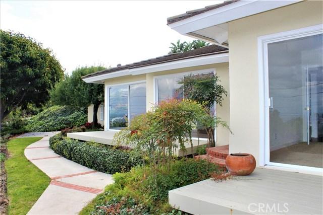 23 Stallion Road, Rancho Palos Verdes, California 90275, 3 Bedrooms Bedrooms, ,3 BathroomsBathrooms,Single family residence,For Sale,Stallion,PV20040717