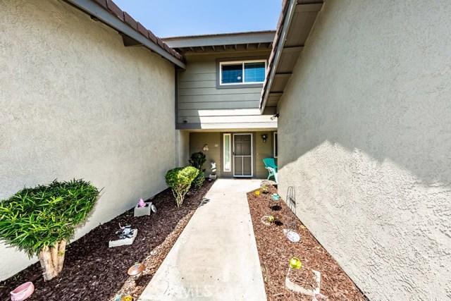 221 E Ponderosa Ln, Anaheim, CA 92802 Photo 21