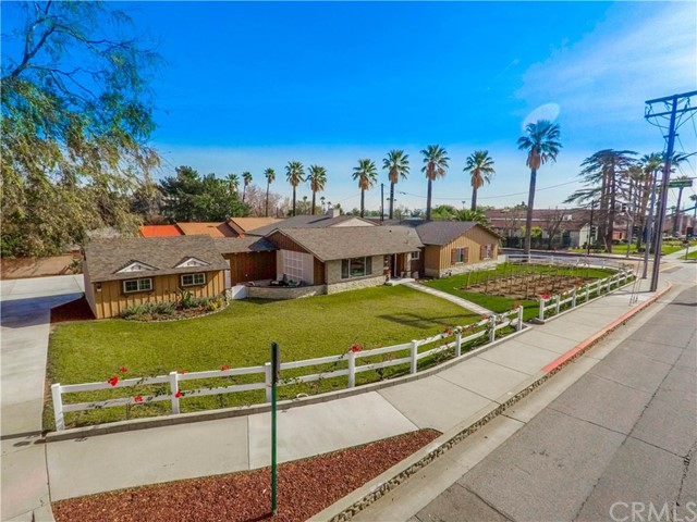 , CA  is listed for sale as MLS Listing IG18077890