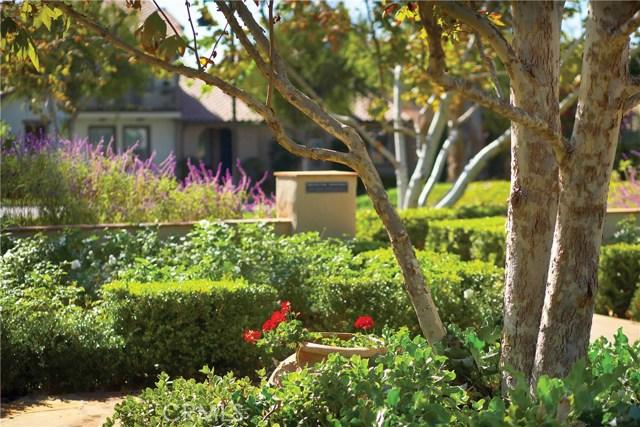 31 Blossom, Irvine, CA 92620 Photo 23