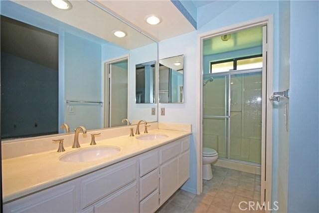 2235 SHERIDAN RD, San Bernardino CA: http://media.crmls.org/medias/3970c839-a522-4e51-9d59-b970cb492871.jpg