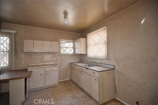1930 Homeworth Drive Rancho Palos Verdes, CA 90275 - MLS #: DW18101394
