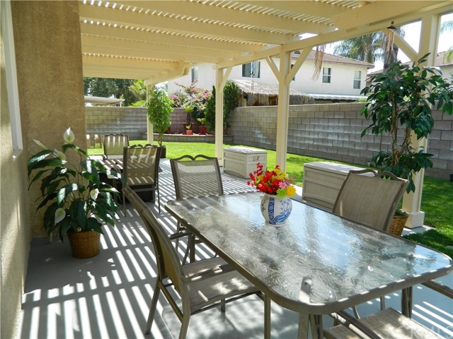 484 E Deerfield Street Ontario, CA 91761 - MLS #: TR18161356