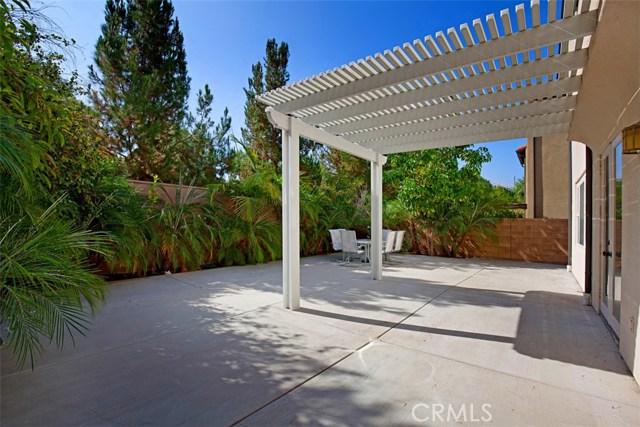 24 Spyrock, Irvine, CA 92602 Photo 28