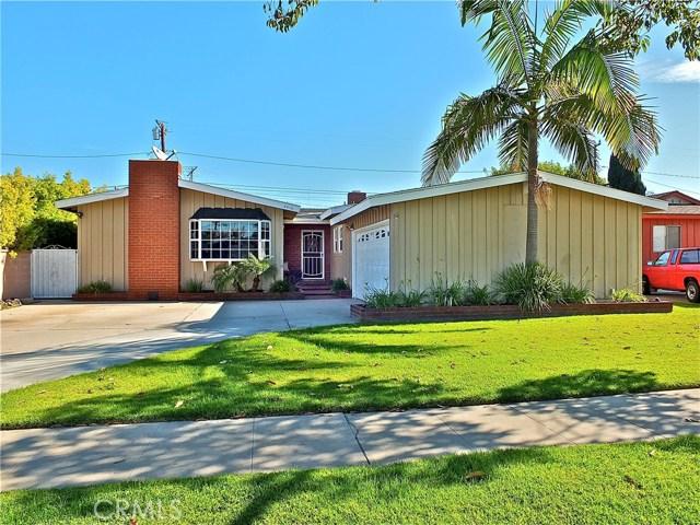 2416 Stearnlee Av, Long Beach, CA 90815 Photo 1