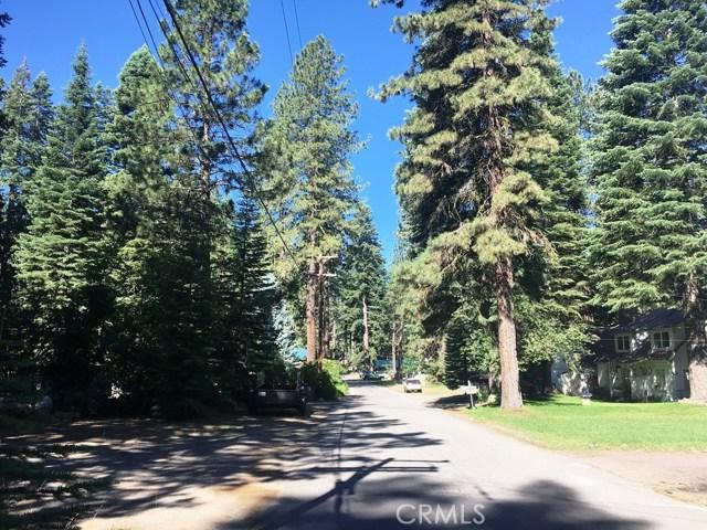独户住宅 为 销售 在 666 Spring Creek Drive Clear Creek, 加利福尼亚州 96137 美国