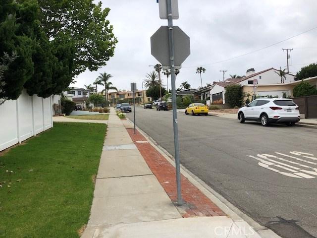 448 Chabela Dr, Manhattan Beach, CA 90266 photo 6