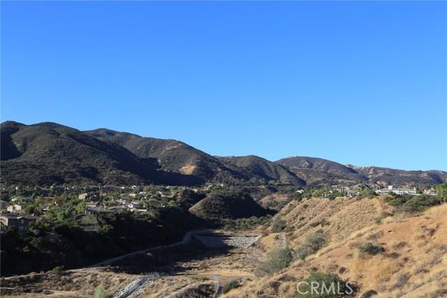 1709 Galloway Lane, Corona CA: http://media.crmls.org/medias/3977ec24-00ad-4e1b-962a-dc73453a298d.jpg