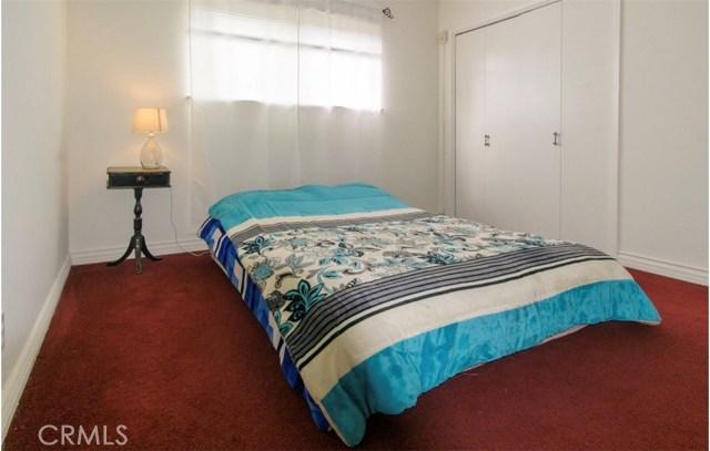 2780 W Rowland Cr, Anaheim, CA 92804 Photo 17