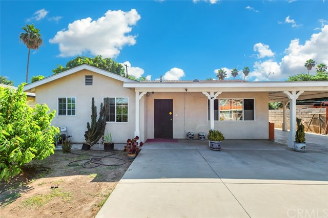 446 La Seda Rd, La Puente, CA 91744 Photo