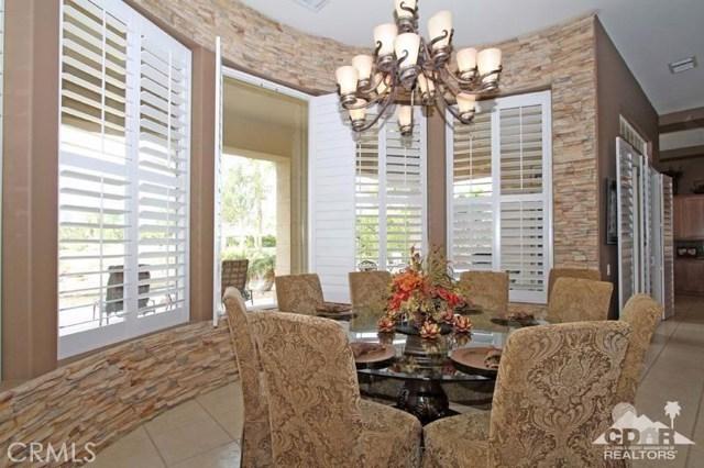 56435 Mountain View Drive, La Quinta CA: http://media.crmls.org/medias/397bd451-8662-43d9-905d-05d430c95c3f.jpg