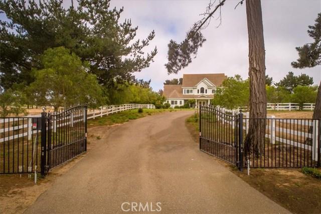 1255 Estate Way