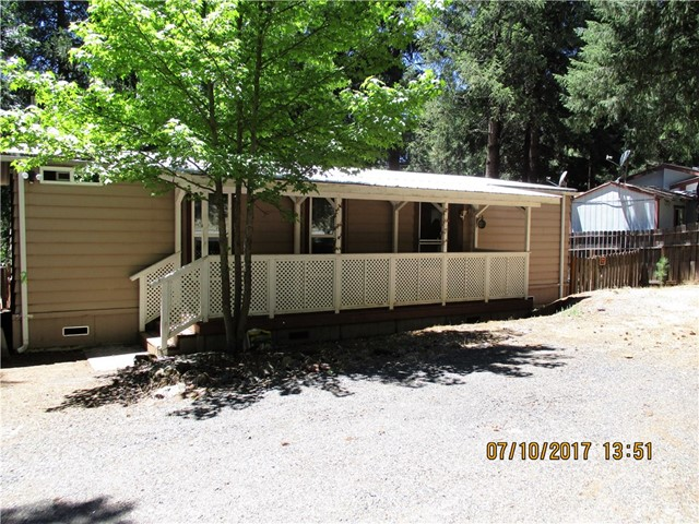 Waller Real Estate Search Chico Paradise And Oroville