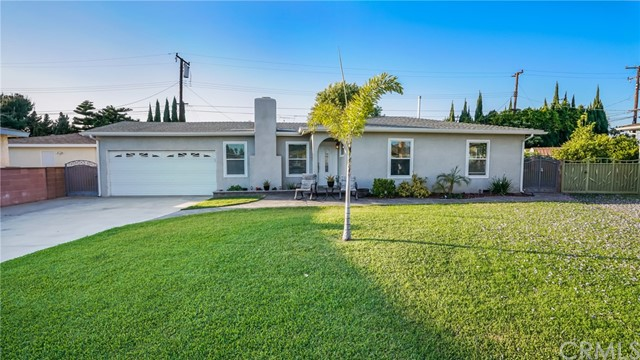 2507 W Merle Pl, Anaheim, CA 92804 Photo 0