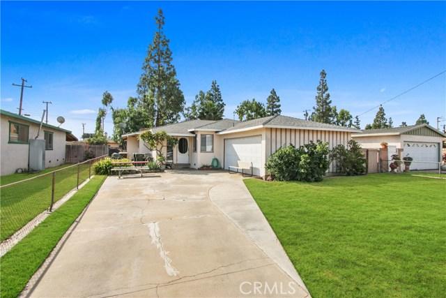 3416 W Brady Av, Anaheim, CA 92804 Photo