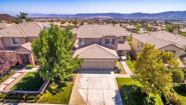 Property for sale at 24293 Rosita Drive, Wildomar,  CA 92595