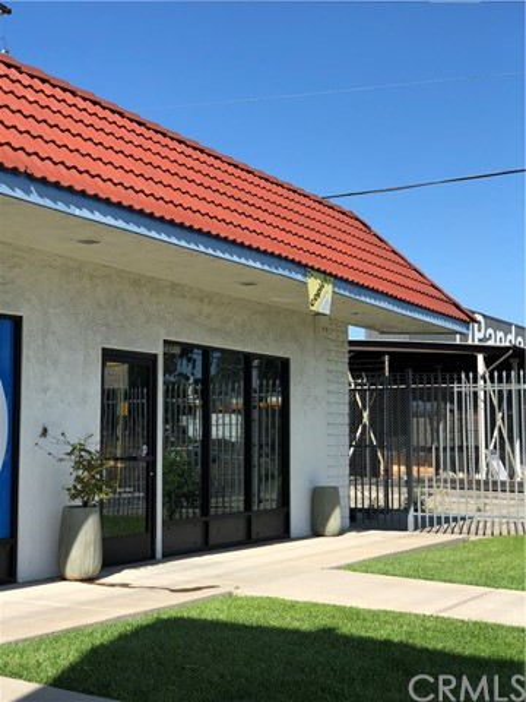 15717 Gale Avenue Hacienda Heights, CA 91745 - MLS #: TR18132758
