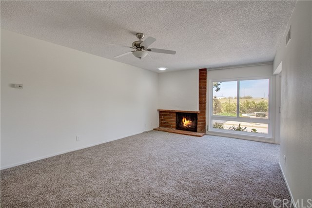 4145 E Alderdale Av, Anaheim, CA 92807 Photo 4