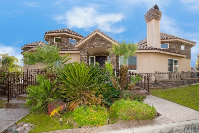 Photo of 29710 Buggywhip Court, Canyon Lake, CA 92587