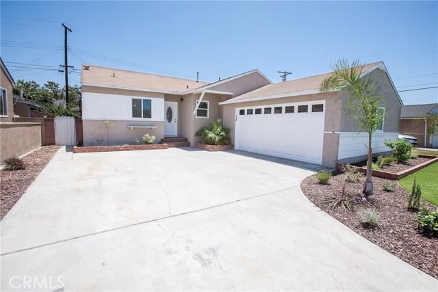 14520 Domart Avenue, Norwalk, CA 90650