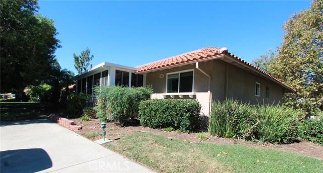 662  Via Los Altos #P 92637 - One of Laguna Woods Homes for Sale