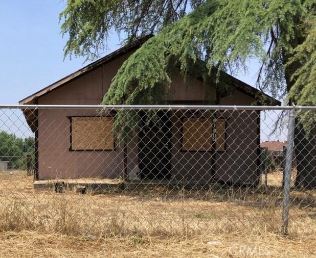 4140 N E St, San Bernardino, CA 92407 Photo