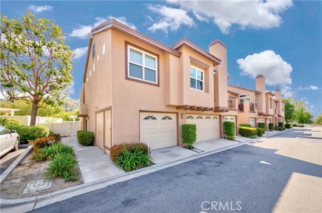 Anaheim Hills CA 92808