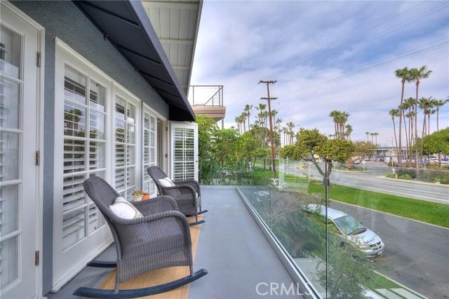 5940 E Appian Wy, Long Beach, CA 90803 Photo 25