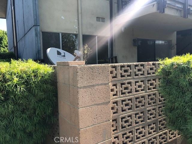 1865 W Greenleaf Av, Anaheim, CA 92801 Photo