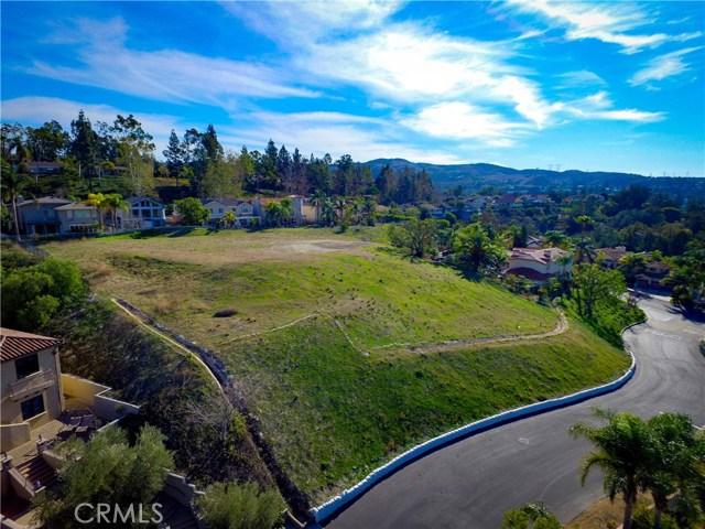 6365 E Hillsgate Lane Anaheim Hills, CA 92807 - MLS #: PW18128597
