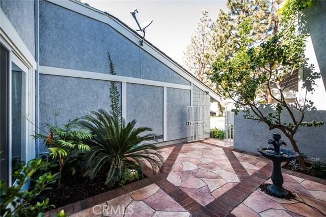 36 Lakeshore, Irvine, CA 92604 Photo 1