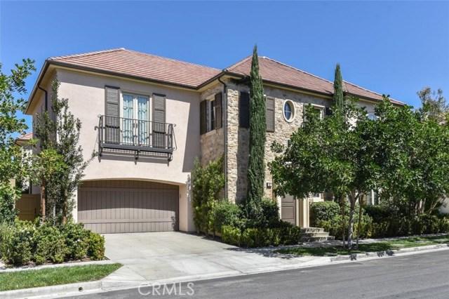 63 Sycamore, Irvine, CA 92620 Photo 0