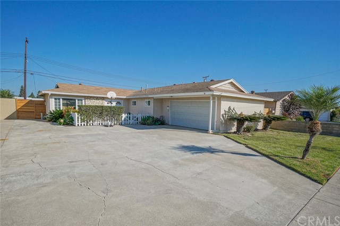 Photo of 16212 Howland Lane, Huntington Beach, CA 92647