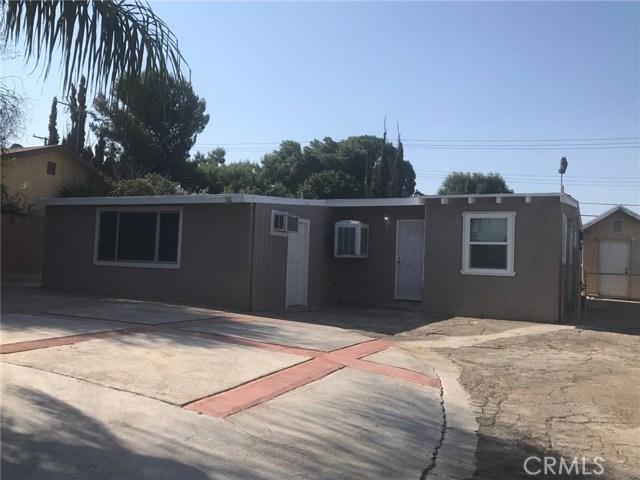 716 Arliss Street, Riverside, CA, 92507