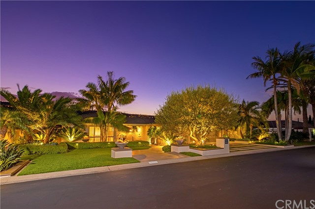Photo of 30791 Greens East Drive, Laguna Niguel, CA 92677