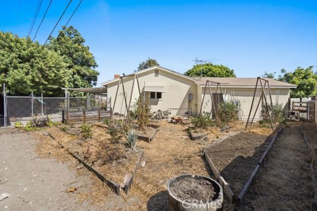 1247 N Citron Ln, Anaheim, CA 92801 Photo 21