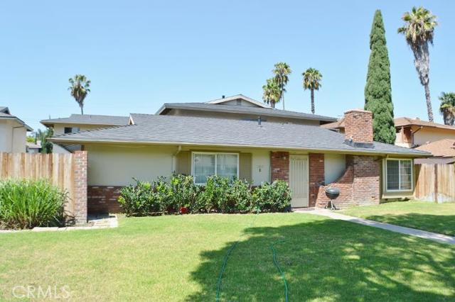 Apartment for Rent at 12071 Laguna St Garden Grove, California 92840 United States