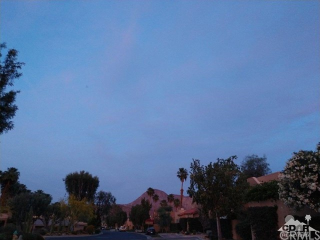 73417 Foxtail Lane Palm Desert, CA 92260 - MLS #: 218013932DA